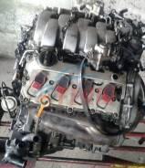 Головка блока цилиндров Volkswagen Touareg модель ДВС BAR 4.2 350 л. с. Volkswagen Touareg, 7L6, 7LA Audi: A6 allroad quattro, A8, A5, S6, Q7, A6, S8...