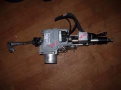 Электроусилитель руля Renault Megane 02-09