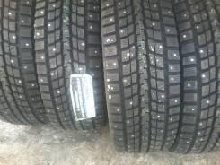 Dunlop SP Winter ICE 01, 275/65/17