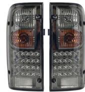 Задняя Оптика Фары depo Toyota Hilux 1998-2004