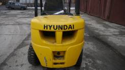 Hyundai 30DF-7, 2013