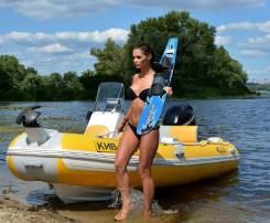 Ремонт надувных лодок ПВХ, РИБ и гидрокостюмов