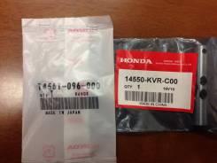 Натяжитель цепи грм для скутера Honda Cub 14550-KVR-C00
