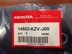 Успокоитель цепи ГРМ для скутера Honda Super Cub 14502-KZV-J00