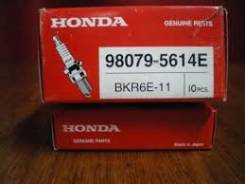 Свеча зажигания. Honda: Ballade, CR-X del Sol, Z, Accord, Vamos Hobio, Acty, Civic, Fit Aria, Civic CRX, Life, Domani, Civic Ferio, Partner, Acty Truc...