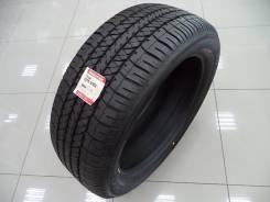 Bridgestone Dueler H/T, 275/50/22