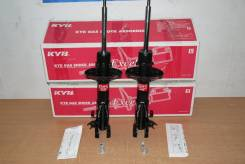 Передние амортизаторы KYB Honda Civic FD 2006-2012 правый левый