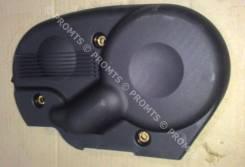 Крышка ремня ГРМ Opel Astra H