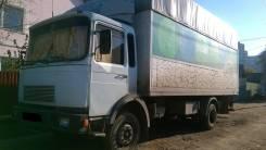 НА Запчасти ! грузовик МАН 14.170F 1988 г. в.