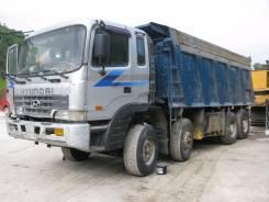 Ремонт грузовиков, спецтехники, гидравлики: гидронасосов, гидромоторов