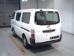 Isuzu Como. грузопассажирский полноприводный микроавтобус, 6 мест. Под заказ