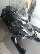 BRP Ski-Doo Expedition SE 900 Ace, 2014