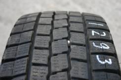 Dunlop SP LT 2, 205/70R16LT