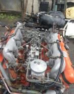 Двигатель в сборе. Isuzu Giga 10PD1. Под заказ