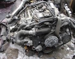 Продам двигатель Isuzu COMO ZD30DDTI
