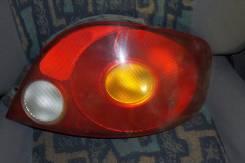 Стоп-сигнал Daewoo Matiz, правый задний KLA4M11BT5C052501, F8CV