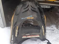 Продам капот на снегоход Scandic