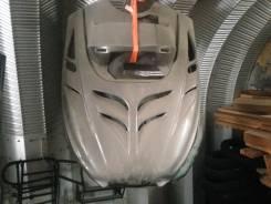 Продам капот на снегоход Scandic 2000 гв