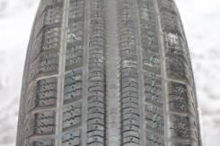 Michelin Alpin, 185/70 R14 88T