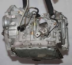 АКПП U441E на Toyota Vitz NCP10 ist NCP60 Porte NNP10 BB 2NZ-FE