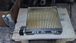 Радиатор кондиционера Toyota Corolla Fielder NZE121, NZE124, Chita CAR