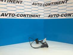 Катушка зажигания 4SFE на Toyota Camry SV40