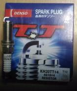 Свеча зажигания Denso  KH20TT. В наличии! Koravto