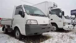 Mitsubishi Delica, 2006