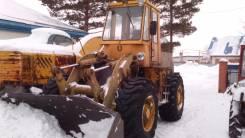 Амкодор ТО-18, 2002