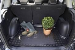 Коврик багажника Suzuki Grand Vitara Escudo 05-15 год Оригинал. Новый.