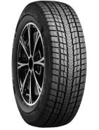 Nexen Winguard Ice, 215/55 D15