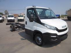 Iveco Daily 70с15, 2017