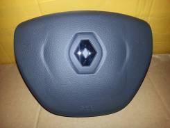 Подушка безопасности Renault Sandero Рено Сандеро
