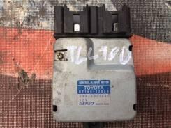 Резистор отопителя 87165-22050 Toyota Land Cruiser UZJ100