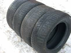Continental ContiWinterViking 2, 215/60 R16 99T