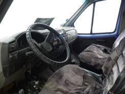 ГАЗ 330202, 2009