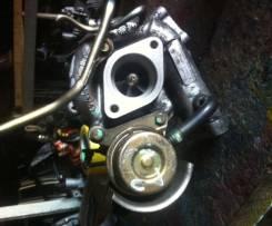 Продажа турбина на Nissan Almera YD22 14411-5M310, 14411-5M300