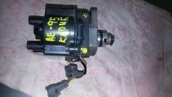 Катушка зажигания, трамблер. Toyota Sprinter Carib, AE95, AE95G, AL25, AL25G 4AFE, 4AFHE