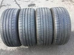 Michelin, 225 40 19