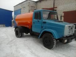 Коммаш КО-520, 2016