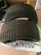 Bridgestone Blizzak MZ-01, 245\45\r16