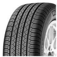 Michelin Latitude Tour HP, 235/55 R20 102H
