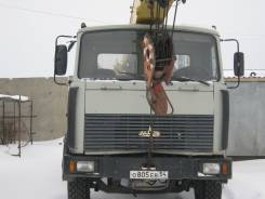 Ивановец КС-35715-2, 2002