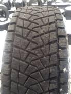 Bridgestone Blizzak DM-Z3. зимние, б/у, износ 10%