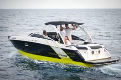 Four Winns S 265 RS