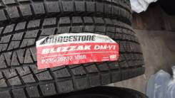 Bridgestone, 235/75 R17