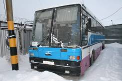 МАЗ 152-060, 2001