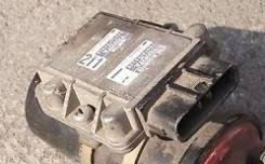 Коммутатор Toyota Mark 2 1G, Crown, Chaser, Majest, Cresta и др б/у