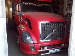Volvo, 2004