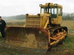 ЧТЗ Т-130, 1988